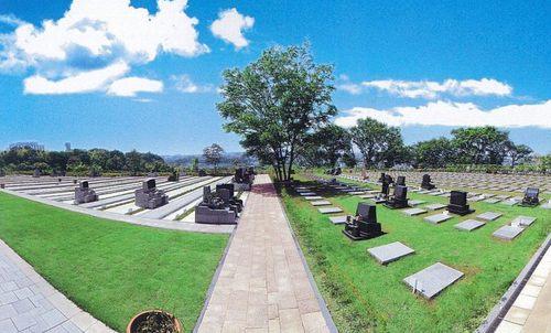 お墓の改葬1.jpgのサムネール画像