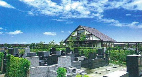 お墓の改葬3.jpg