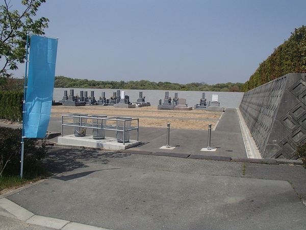西神墓園.JPG
